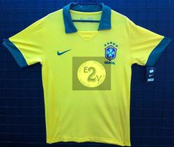 Ảnh số 4: brazil - Giá: 68.000