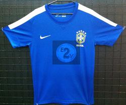 Ảnh số 5: brazil - Giá: 68.000