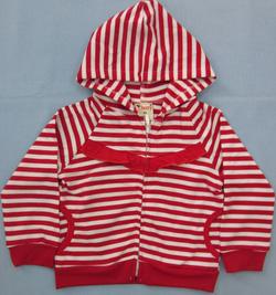Ảnh số 20: quần áo trẻ em - Giá: 2.000