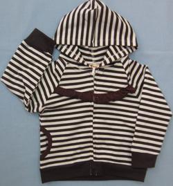 Ảnh số 21: quần áo trẻ em - Giá: 2.000
