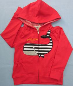 Ảnh số 28: quần áo trẻ em - Giá: 2.000