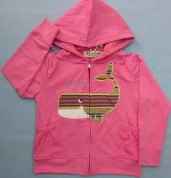 Ảnh số 30: quần áo trẻ em - Giá: 2.000