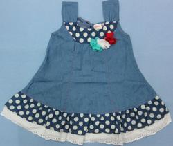 Ảnh số 40: quần áo trẻ em - Giá: 2.000