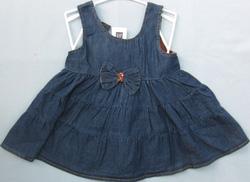 Ảnh số 41: thời trang trẻ em - Giá: 2.000
