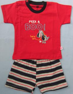 Ảnh số 48: thời trang trẻ em - Giá: 2.000