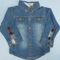 Ảnh số 58: thời trang trẻ em - Giá: 2.000