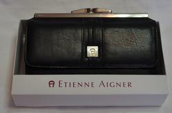 Ảnh số 60: Etienne Aigner - Giá: 800.000