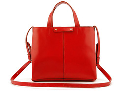 Ảnh số 78: Zara da thật - Giá: 1.150.000