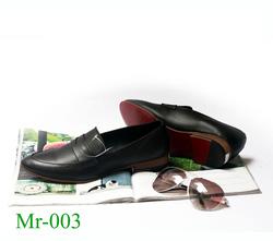 Ảnh số 69: M-003 600 - Giá: 600.000