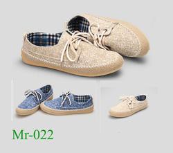 Ảnh số 10: M-022-350K - Giá: 350.000