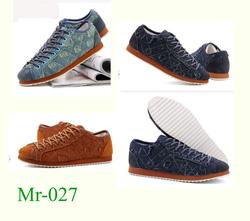 Ảnh số 7: M-027-350 - Giá: 350.000