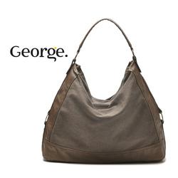 Ảnh số 74: George - Giá: 320.000