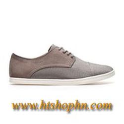 ?nh s? 69: Giày Zara Vải 2013 - Giá: 750.000