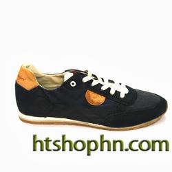 ?nh s? 1: Giày Napapijri - NA03 Hàng việt nam xuất khẩu  Size: 39 - 40 Giá :550K - Giá: 550.000
