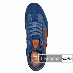 ?nh s? 16: Giày Gaastra - GA01 - Giá: 550.000