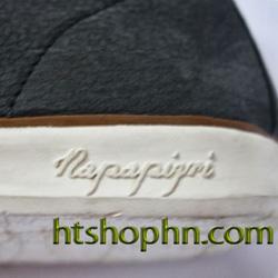 ?nh s? 27: Giày Napapijri - NA01 - Giá: 550.000
