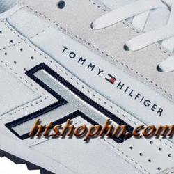 ?nh s? 39: Giày Tommy Hilfiger - TM04 - Giá: 550.000