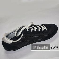 ?nh s? 41: Giày Tommy- TM01 - Giá: 550.000