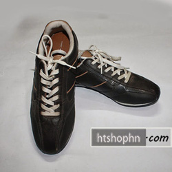 ?nh s? 43: Giày Tommy- TM01 - Giá: 550.000