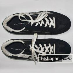 ?nh s? 45: Giày Tommy- TM01 - Giá: 550.000