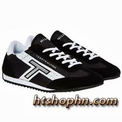 ?nh s? 52: Giày Tommy - TM03 - Giá: 550.000