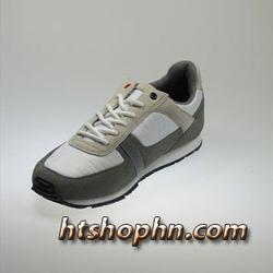 ?nh s? 59: Giày Tommy- TM05 - Giá: 550.000