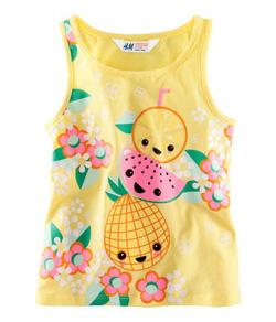 Ảnh số 34: Thời trang trẻ em xuất khẩu - Giá: 1.000