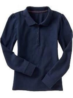 Ảnh số 48: Thời trang trẻ em xuất khẩu - Giá: 1.000