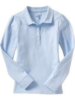 Ảnh số 49: Thời trang trẻ em xuất khẩu - Giá: 1.000