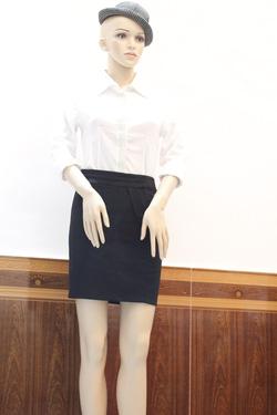 Ảnh số 20: Áo sơ mi Zara - Giá: 280.000