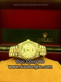 Ảnh số 44: Đức Đồng Hồ 30 Tôn Đức Thắng - Giá: 1.800.000