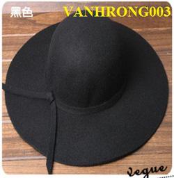 Ảnh số 39: Vanhrong003 - Giá: 260.000