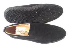 Ảnh số 12: Giày da lộn/ S128 - Giá: 420.000