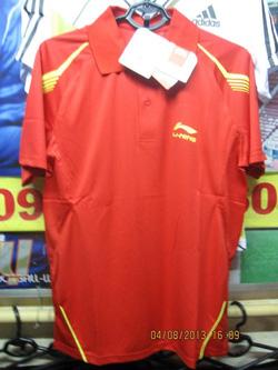 Ảnh số 8: liên hệ: xưởng buôn áo phông thể thao nam thiên long 50 hàng gà - Giá: 100.000