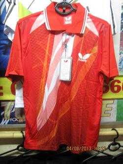 Ảnh số 21: liên hệ: xưởng buôn áo phông thể thao nam thiên long 50 hàng gà - Giá: 100.000