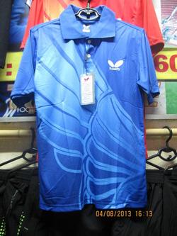 Ảnh số 25: liên hệ: xưởng buôn áo phông thể thao nam thiên long 50 hàng gà - Giá: 100.000