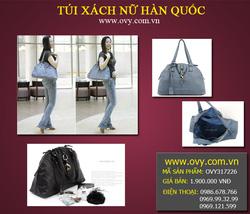 Ảnh số 17: Thời trang Hàn quốc 2013 - Giá: 1.900.000