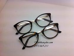 ?nh s? 75: Chuyên LẮP MẮT KÍNH CẬN, Thay mắt kính cận - Giá: 130.000