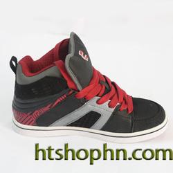?nh s? 73: Giày Charly CL03  Hàng việt Nam Xuất Khẩu Size :40 - 41 - 42 - 43 Giá :550K - Giá: 550.000