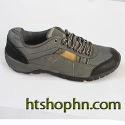 ?nh s? 75: Giày Charly CL04  Hàng việt Nam Xuất Khẩu Size :40 - 41 - 42 - 43 Giá :550K - Giá: 550.000