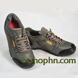 ?nh s? 76: Giày Charly CL04  Hàng việt Nam Xuất Khẩu Size :40 - 41 - 42 - 43 Giá :550K - Giá: 550.000
