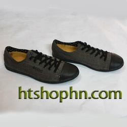 ?nh s? 79: Giày ECCO  Hàng việt nam xuất khẩu  Size: 40 - 41-42  Giá :350K - Giá: 350.000