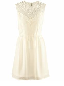 Ảnh số 41: hm dress - Giá: 500.000