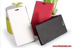 Ảnh số 99: -Bao Da NOKIA Lumia 925 BASEUS Ultra Thin - Giá: 300.000
