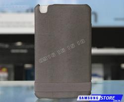 Ảnh số 14: Bao da Galaxy Tab 3 8.0 T311 hiệu Rock Texture - Giá: 500.000