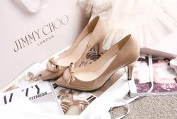 Ảnh số 97: Giày cao gót model 2013 -  GCG097 - Giá: 800.000