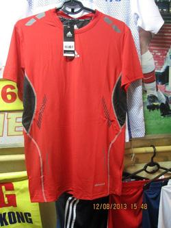 Ảnh số 8: liên hệ: xưởng buôn áo phông thể thao nam thiên long 50 hàng gà - Giá: 110.000