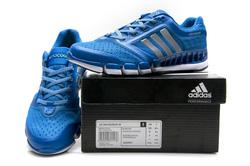 Ảnh số 2: Giày thể thao Adidas Climacool Revolution B428 - Giá: 1.290.000