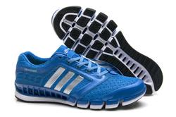 Ảnh số 5: Giày thể thao Adidas Climacool Revolution B428 - Giá: 1.290.000