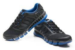 Ảnh số 14: Giày thể thao nam Adidas Climacool đen B429 - Giá: 1.290.000